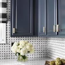charcoal gray kitchen cabinets photos hgtv