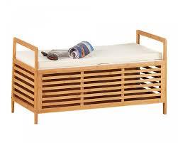 Schlafzimmer Banktruhe Truhe Praktische Truhen Preiswert Online Kaufen Dänisches