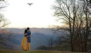 wedding videographers u0026 wedding videography weddingwire
