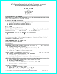 college graduates resume sles template college graduate resume template the here is without