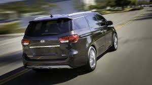 used 2017 kia sedona minivan pricing for sale edmunds