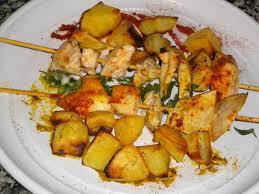 cuisine souad listino souad pizze kebab piatti arabi