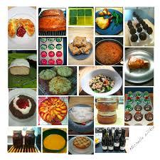 edible delights goals for 2013 factotum of arts squeek crafts factotum of arts