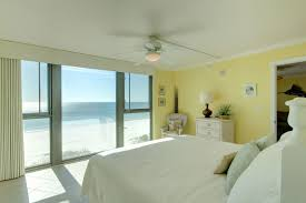 vacation rental specials in perdido key perdido key fl