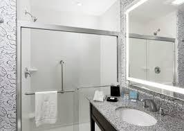 hampton inn washington d c white house hotel