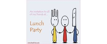 lunch invitations lunch party invitation orderecigsjuice info