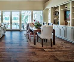 Tiles In Kitchen Ideas Best 25 Ceramic Tile Floors Ideas On Pinterest Tile Floor