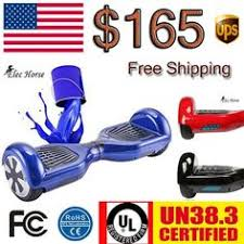 black friday deals on hoverboards hoverboardx provides all of our customers with hoverboards of the