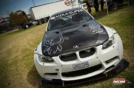 bmw drift cars rbmw driftsquid u0027s new rb powered bmw build speed nation