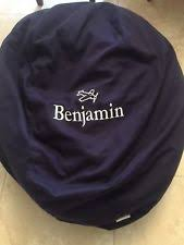 Pottery Barn Kids Bean Bag Chairs Pottery Barn Kids Bean Bags And Inflatable Furniture Ebay