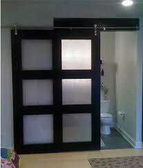 Asian Closet Doors Asian Style Sliding Door With Acrylic Panels Closet Door Ideas