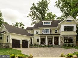 luxury real estate listings in arlingtonvirginia united states