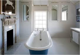 Amusing  English Bathroom Design Design Inspiration Of English - English bathroom design
