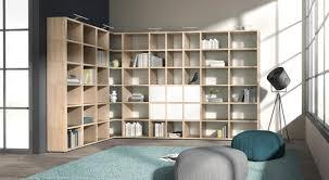 Wohnzimmer M El Planer Regale Für Ihr Wohnzimmer Online Entdecken Regalraum