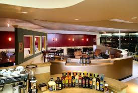 coffee shop design and decorating catchy interior home design home