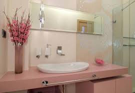 Make The Most Of A Small Bathroom 5 Design Tips To Make The Most Of A Small Bathroom Space