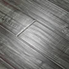 Laminate Floor Steamer Black Vinyl Wood Plank Flooring Vinyl Wood Plank Flooring
