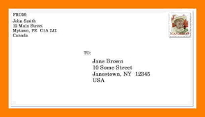 Format Of Mail For Sending Resume Mail Letter Format 17 Writing A Memo Letter And E Mail