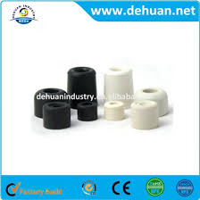 funny door stops china widely used kitchen cabinet funny door stops china widely