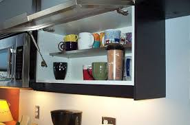 wall hung kitchen cabinets awe inspiring lift up cabinet door system for wall mounted kitchen