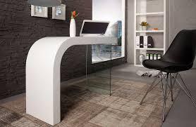 Designer Schreibtisch Schreibtisch Kelly White Von Nativo Designer Möbel österreich