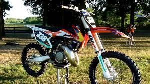 ktm 125 sx 2016 u2013 idee per l u0027immagine del motociclo