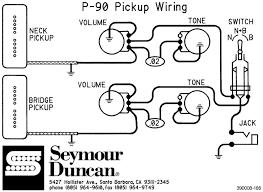 p 90 schematics gibsons vintage guitars pinterest circuit