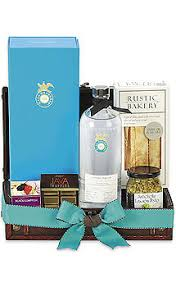 tequila gift basket tequila gifts casa dragones gift baskets