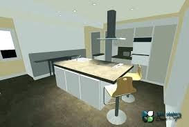 credence cuisine sur mesure credence cuisine sur mesure beton cire pour credence cuisine beton
