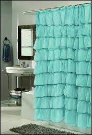 bathroom magnificent colorful shower curtain liners window
