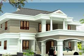 home house want to lease out rent out home house in delhi gurgaon india