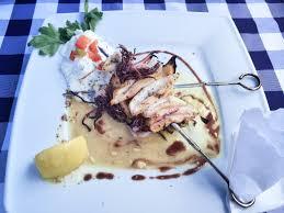 griechische küche zehlendorf aktuell kostenloses anzeigenmagazin