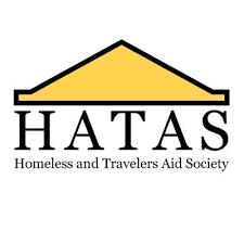 travelers aid images Hatas hatas138 twitter jpg
