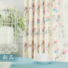 Lace For Curtains Online Get Cheap Lace Drapes Aliexpress Com Alibaba Group