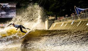 history made albee layer wins first ever 2015 red bull unleashed