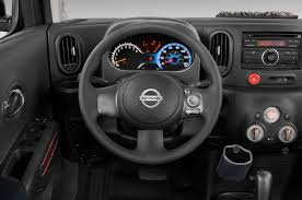 nissan cube interior backseat 2010 nissan cube pricing announced new content to s sl and krom