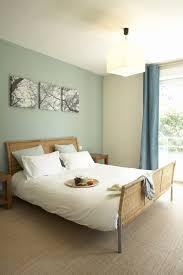 chambre 9m2 decoration de chambre a coucher pour adulte beautiful décoration