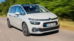 family car best family cars for every budget