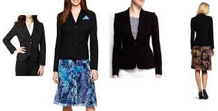 what to wear to job interview female job interview dress code what to wear