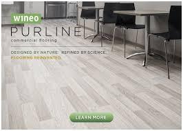 floor and decor logo commercial flooring company mats inc