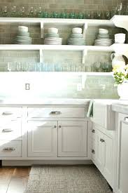 open style kitchen design an interesting idea full wall backsplash
