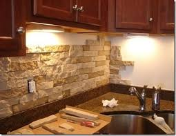 Western Style Kitchen Cabinets 357 Best Kitchen Images On Pinterest Colors Painting And House