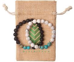 family bracelets family bracelets the gift divinityla bracelets