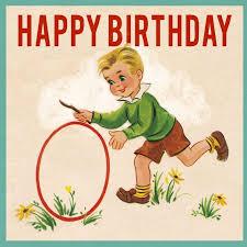 boy birthday 44 brilliant birthday card designs rex london