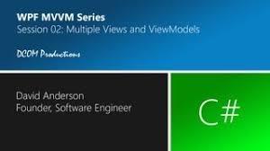delphi mvvm tutorial mvvm videos by bapse com