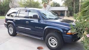2000 dodge durango blue book purchase used 2000 dodge durango slt sport utility 4 door 5 9l in