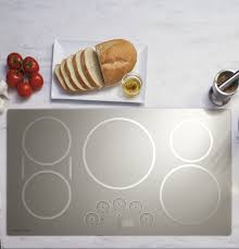 Are Induction Cooktops Good Monogram 36