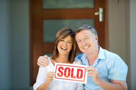 buying and selling a property in spain amanda properties