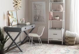 Desk by Mercury Row Marotta Writing Desk U0026 Reviews Wayfair