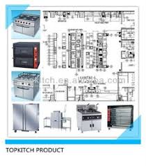 Commercial Kitchen Equipment Design We Are The Leading Manufacturer Of Stainless